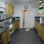 KitchenAreaPhoto1
