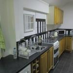 KitchenAreaPhoto2