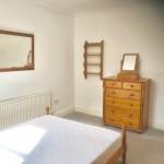 Room2Photo4