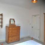 Room2Photo5
