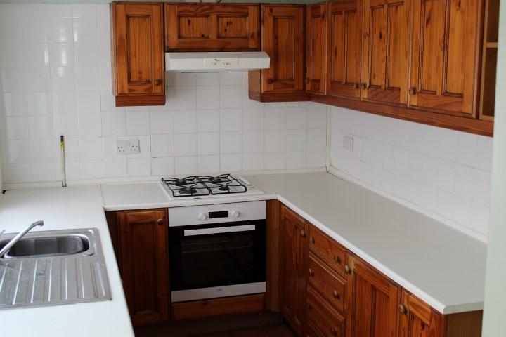 64 Wood St Kettering Ashan Property