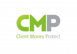 CMProtectLogo_Certificate